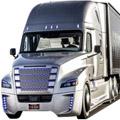 Масла для коммерческого транспорта