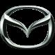 Производитель автомобильных масел Mazda