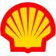 Производитель автомобильных масел ShellZone