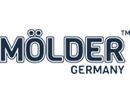 Molder