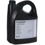 Антифриз Nissan Coolant L248 Premix 5 литров.