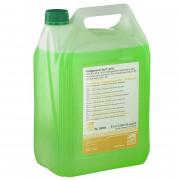 Антифриз FEBI 26581 зелёный -30°C G11 5 литров.