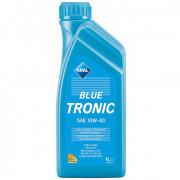 Моторное масло Aral BlueTronic 10W-40 1 литр.