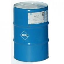 Моторное масло Aral SuperTronic 0W-40 60 литров.