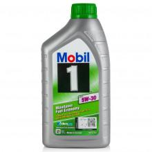 Моторное масло Mobil 1 ESP Formula 0W-30 1 литр.