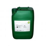 Моторное масло Visco 3000 10W-40 A3/B4 20 литров.