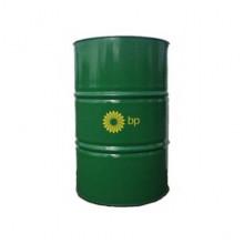 Моторное масло Visco 5000 10W-40 A3/B4 208 литров.