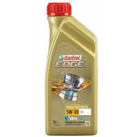 Моторное масло Castrol EDGE 5W-30 C3 1 литр.