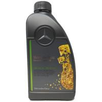 Моторное масло Mercedes-Benz 5W-30 (229.51) 1 литр.