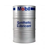 Моторное масло Mobil 1 FS X1 5W-50 60 литров.