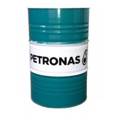 Моторное масло Petronas Selenia Turbo Diesel 10W-40 208 литров.