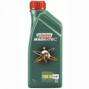 Моторное масло Castrol Magnatec 10W-40 A3/B4 1 литр.