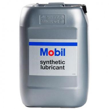 Моторное масло Mobil 1 FS 0W-40 20 литров.