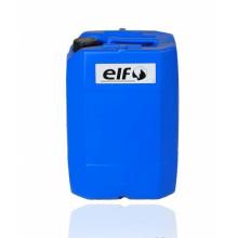 Моторное масло Elf Evolution 900 NF 5W-40 20 литров.