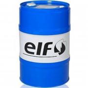 Моторное масло Elf Evolution 900 SXR 5W-40 60 литров.