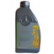 Моторное масло Mercedes-Benz 5W-30 (229.52) 1 литр.