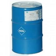 Моторное масло Aral HighTronic 5W-40 60 литров.