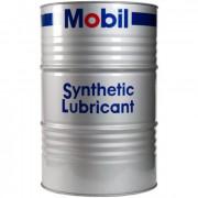 Моторное масло Mobil 1 FS 0W-40 208 литров.