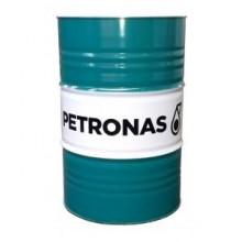 Моторное масло Petronas Selenia WR Diesel 5W-40 208 литров.