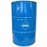 Моторное масло Aral HighTronic 5W-40 208 литров.