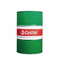 Моторное масло Castrol EDGE TITANIUM 5W-30 LL 60 литров.