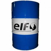 Моторное масло Elf Evolution 900 NF 5W-40 208 литров.