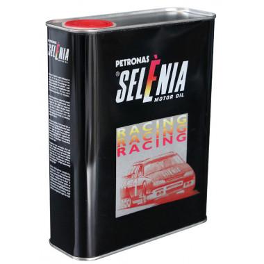 Моторное масло Petronas Selenia Racing 10W-60 2 литра.