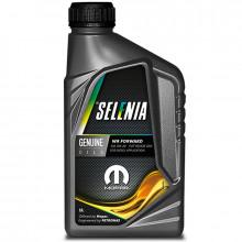 Моторное масло Petronas Selenia WR Forward 0W-20 1 литр.