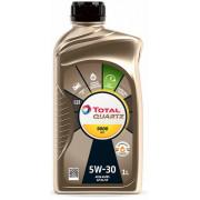 Моторное масло Total 9000 Future NFC 5W-30 1 литр.