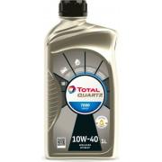 Моторное масло Total Quartz 7000 Energy 10W-40 1 литр.