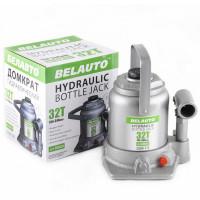 Домкрат гидравлический бутылочный БЕЛАВТО 32т. DB32