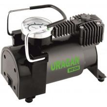 Автомобильний компресор URAGAN 90130