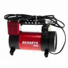 Автомобильный компрессор БЕЛАВТО УРАЛ с LED фонариком