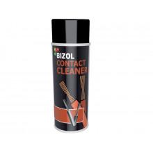 Очиститель электроконтактов BIZOL CONTACT CLEANER 0,4 литра.