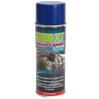 Спрей для электроконтактов XT ECC300 0,3 литра.