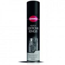 Спрей для электроконтактов CMB 60358542 0,5 литра.