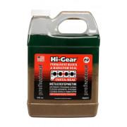 Герметик для сложных ремонтов системы охлаждения Hi-Gear HG9072 946 мл.