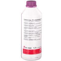 Концентрат антифриза FEBI 19400 фиолетовый G12+ 1,5 литра.