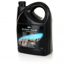 Концентрат антифриза Ford Super Plus 5 литров.