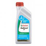 Концентрат антифриза Castrol Radicool SF 1 литр.