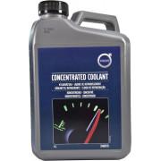 Концентрат антифриза Volvo Concentrated Coolant 4 литра.