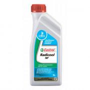 Концентрат антифриза Castrol Radicool NF 1 литр.