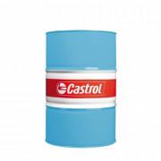 Концентрат антифриза Castrol Radicool NF 60 литров.