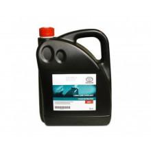 Концентрат антифриза Toyota Long Life Coolant -70C 5 литров.