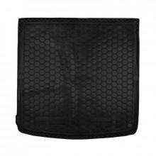 Автомобильный коврик в багажник FIAT Freemont AVTO-Gumm