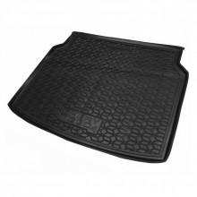 Автомобильный коврик в багажник CHERY Tiggo 4 (2018>) AVTO-Gumm