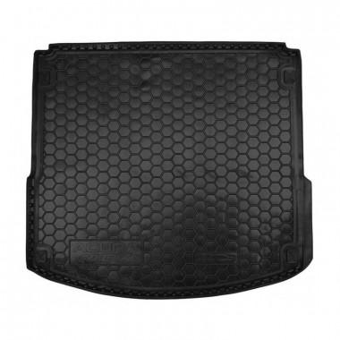 Автомобильный коврик в багажник ACURA MDX (2014>) AVTO-Gumm