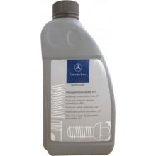 Трансмиссионное масло Mercedes для АКПП MB 236.10 ATF 1 литр.
