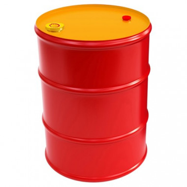 Трансмиссионное масло АКПП ZF Lifeguard Fluid 8 209 литров.