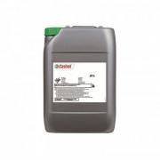 Трансмиссионное масло Castrol для АКПП Transmax CVT 20 литров.